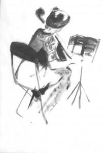 PIWLD - The Celloist 2