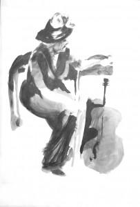 PIWLD - The Celloist 3