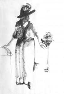 PIWLD - The Classy Women