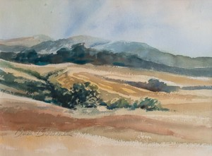 WCL - Rolling Hills of Santa Barbara
