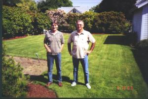 Conley&Brian07-2003