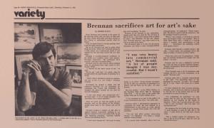 News Editorial on BB