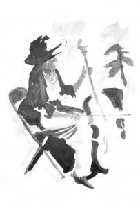 PIWLD - The Celloist 4