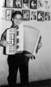 YoungBrianandAccordian
